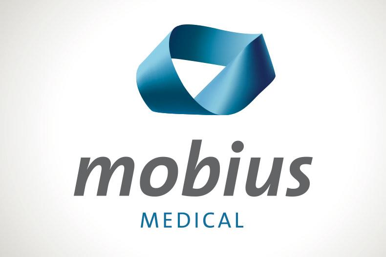 Mobius Medical Logo