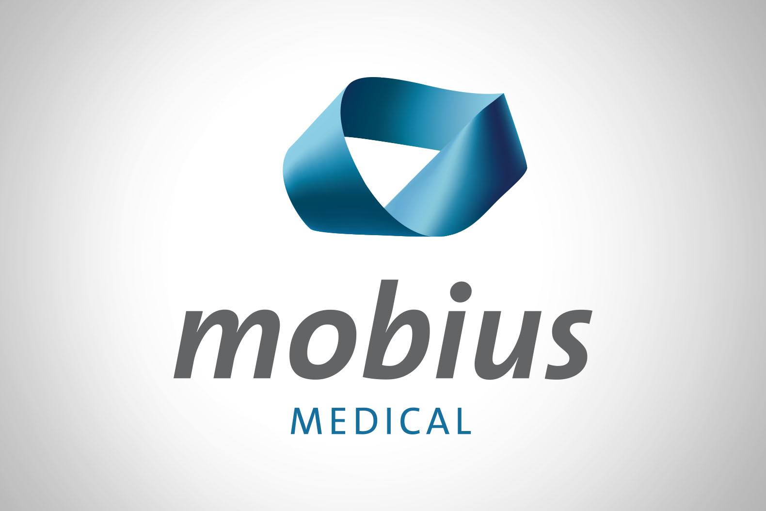 Mobius Medical