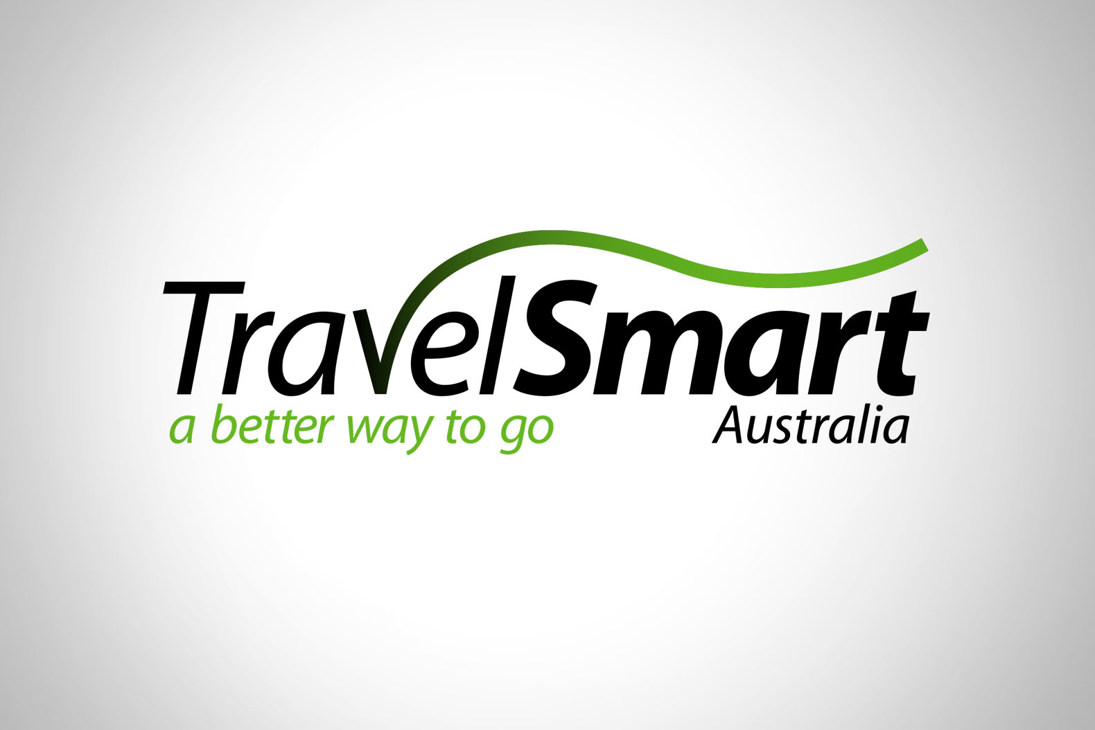 TravelSmart Logo
