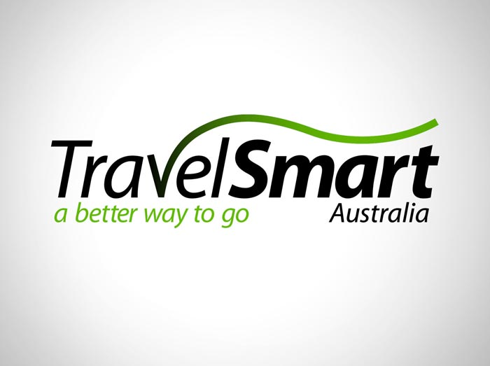 Travelsmart