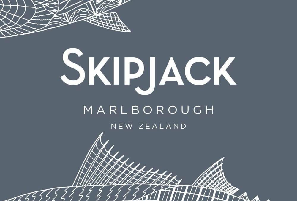 Skipjack Wines